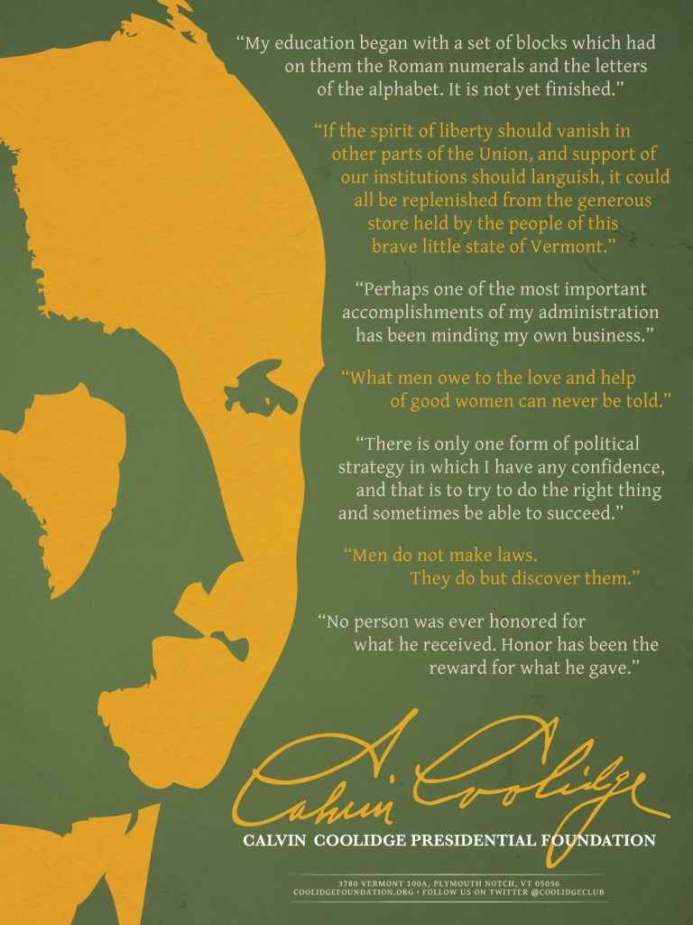 Calvin-Coolidge-QuotePoster2
