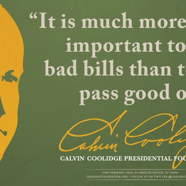 Coolidge_SeriesQuotePosters_4