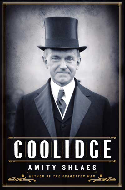 coolidge-bookcover2